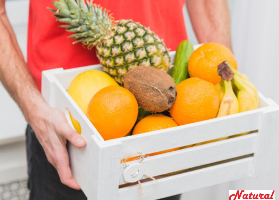 Cómo escoger un proveedor de frutas,verduras y hortalizas ( principales requisitos)