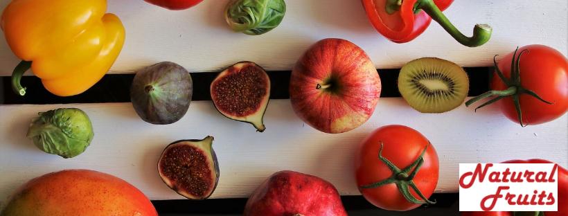 Tendencias de consumo alimentario y nuevos sabores
