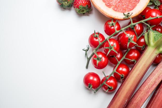 Beneficios de proveerse de frutas, verduras y hortalizas KM0